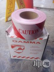 Safety Caution Tape | Safety Equipment for sale in Yobe State, Nguru