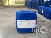 25 Litres Keg In Ibadan | Manufacturing Materials & Tools for sale in Oyo State, Ido