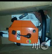 Germany Stihl Chain Saw Machine MS070 | Electrical Tools for sale in Lagos State, Amuwo-Odofin
