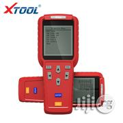 XTOOL X100 PRO Auto Key Programmer | Vehicle Parts & Accessories for sale in Lagos State, Amuwo-Odofin