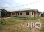 Uncompleted 2flats For Sale In Benin | Land & Plots For Sale for sale in Edo State, Benin City