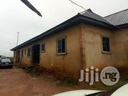 2flats For Sale In Benin | Land & Plots For Sale for sale in Edo State, Benin City