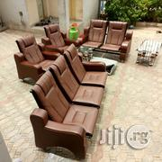 Sofa Chair | Furniture for sale in Lagos State, Ibeju