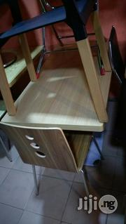 Resturant Tables | Furniture for sale in Cross River State, Calabar