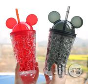 Rianz Ice Cream Cup | Manufacturing Materials & Tools for sale in Lagos State, Ikeja
