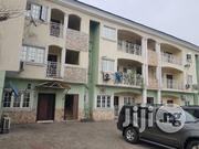 Executive Luxury Service Apartment In Off Presidential Hotel   Short Let for sale in Rivers State, Port-Harcourt