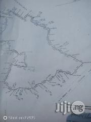 1.985 Hectares Itam Near Julius Berger | Land & Plots For Sale for sale in Akwa Ibom State, Itu