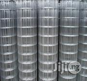 BRC Wire Mesh | Building Materials for sale in Abuja (FCT) State, Dei-Dei
