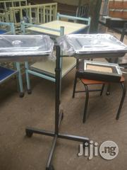 Instrument Stand | Medical Equipment for sale in Oyo State, Ibadan