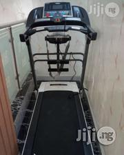 2.5hp Treadmill With Massager   Massagers for sale in Kwara State, Ilorin West