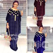 Formal Dress for Ladies/Women | Clothing for sale in Lagos State, Ikeja