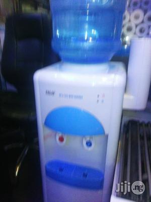 Water Dispensers Radof Sell Installation And