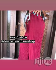 Palazzo Trouser. | Clothing for sale in Abuja (FCT) State, Asokoro
