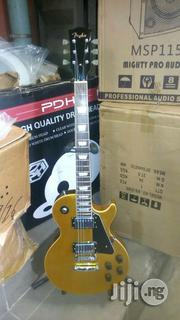 Fender Lead Guitar | Musical Instruments & Gear for sale in Lagos State