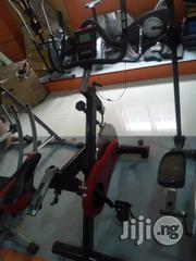 Commercial Spinning Bike | Sports Equipment for sale in Rivers State, Khana