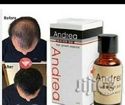 Original Andrea For Bald Hair | Hair Beauty for sale in Imo State, Owerri