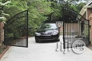 Sliding And Remote Swing Gate Automation | Doors for sale in Delta State, Uvwie