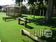 Synthetic Grass Surfacing For School Sports Field | Garden for sale in Lagos State, Ikeja