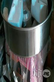 Candy Machine Electric | Restaurant & Catering Equipment for sale in Lagos State, Ojo