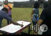 New Imported Air Hockey Table | Books & Games for sale in Lagos State, Ajah