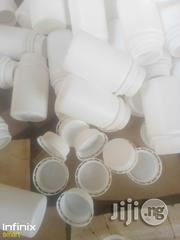 Capsule Packaging Containers For Sale | Manufacturing Equipment for sale in Abuja (FCT) State, Gwagwalada