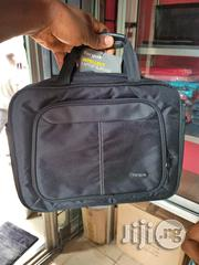 Targus Laptop Side Bag TBT248US 12 Inches Professional Side Bag | Computer Accessories  for sale in Lagos State, Ikeja
