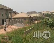 Land For Sale | Land & Plots For Sale for sale in Lagos State, Ikotun/Igando