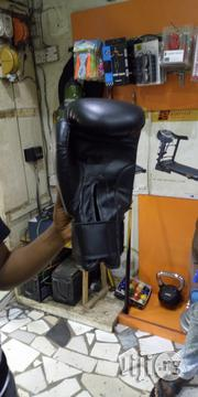 Mike Tyson   Sports Equipment for sale in Lagos State, Surulere