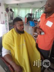 Male And Female Barbers // Constancy Beauty Services | Health & Beauty Jobs for sale in Delta State, Oshimili South