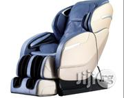 Massage Chair | Massagers for sale in Abuja (FCT) State, Wuse