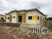 Land & House For Sale In Mowe Area | Land & Plots For Sale for sale in Ogun State, Obafemi-Owode
