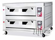 Industrial Gas Oven | Industrial Ovens for sale in Abia State, Aba North