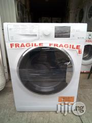 Hotpoint Washing Machine 8kg | Home Appliances for sale in Lagos State, Surulere