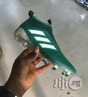 Quality Adidas Ankle Boot | Shoes for sale in Abia State, Aba South