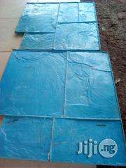 Stamped Concrete Mat Ashlar Slate Stamp For Sale | Building & Trades Services for sale in Imo State, Owerri