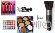 Makeup Face Kit Game | Makeup for sale in Lagos State, Amuwo-Odofin