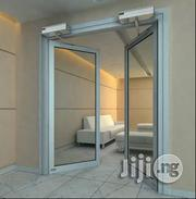 Automatic Sliding/Swing Doors | Computer & IT Services for sale in Lagos State, Lekki Phase 2