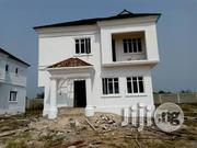 Amen Estate Phase 2 With Free Architectural Drawings   Land & Plots For Sale for sale in Lagos State, Ibeju