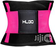 Waist Slimming Belt | Tools & Accessories for sale in Anambra State, Nnewi