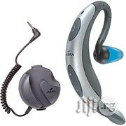 Jabra Bt200 Free Speak Bluetooth | Accessories for Mobile Phones & Tablets for sale in Lagos State, Ikeja