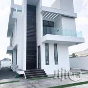 Newly Built 4 Bedroom Duplex Pinnock Estate Lekki Phase 1 For Sale.   Houses & Apartments For Sale for sale in Lagos State, Lekki Phase 1