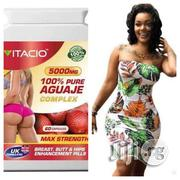Aguaje Complex, Best Butt, Hip And Breast Enlargement Supplement | Sexual Wellness for sale in Lagos State, Lagos Island