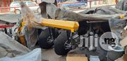 Farm Implement Brand New | Farm Machinery & Equipment for sale in Plateau State, Jos