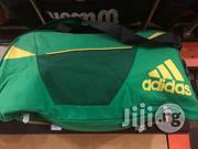 Adidas Sports Bag | Bags for sale in Lagos State, Lekki Phase 2
