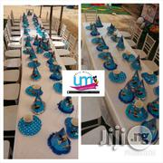 Full Kiddies Party Package | Party, Catering & Event Services for sale in Lagos State, Ajah