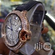 CARTIER Watch   Watches for sale in Lagos State, Ikeja