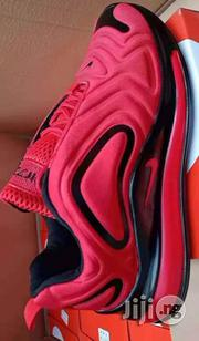 Nike Air Designers | Shoes for sale in Lagos State, Badagry