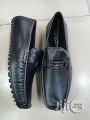 Quality Loafers Gucci Men Shoe | Shoes for sale in Lagos State, Lagos Island
