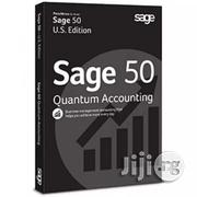 Sage 50 Quantum Accounting 2013 - 5 User | Software for sale in Lagos State, Ikeja