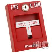 Fire Alarm Systems | Safety Equipment for sale in Lagos State, Ikeja